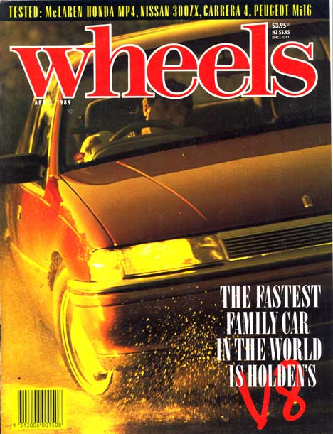 Wheels-1989-April-04-89-Nissan-300ZX-Calais-VN-V8-RX-7-vs-Supra-Carrera-4